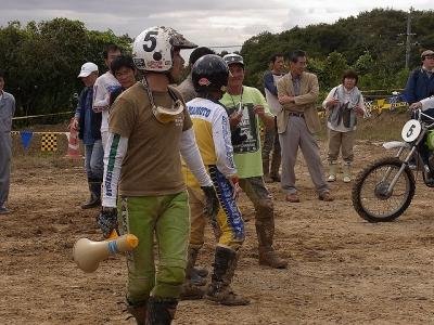 RIMG006620111024 (47)
