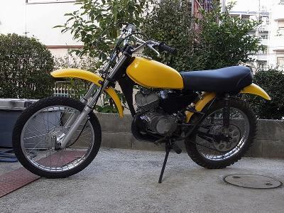 20111122RIMG0010 (6)