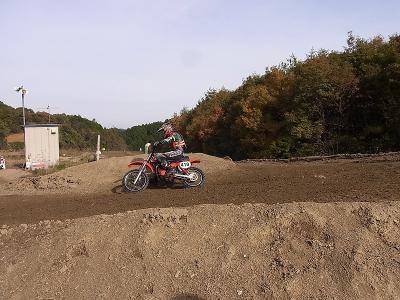 チキチキ20111127RIMG0001 (21)