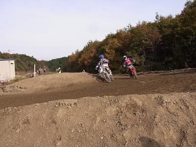 チキチキ20111127RIMG0001 (7)