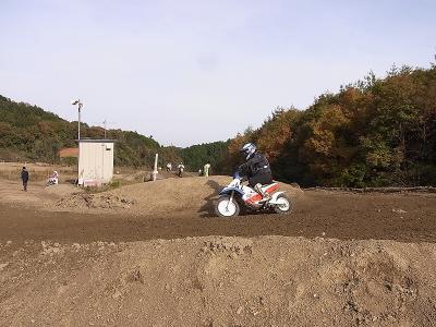 チキチキ20111127RIMG0001 (18)
