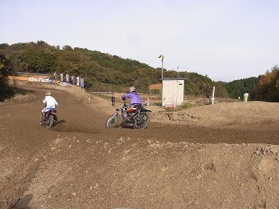 チキチキ20111127RIMG0001 (17)