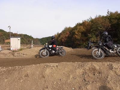 チキチキ20111127RIMG0001 (13)