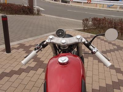 2012114RIMG0001 (14)