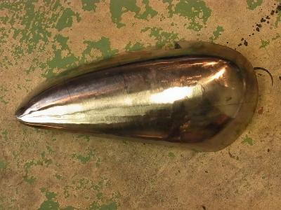 2012116RIMG0001 (4)