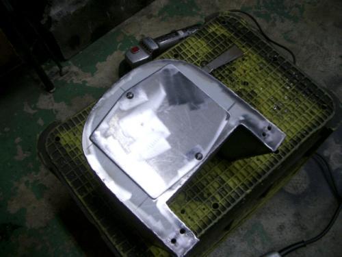 IMGP7501.jpg