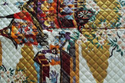 DSC05833_convert_20100606034907.jpg