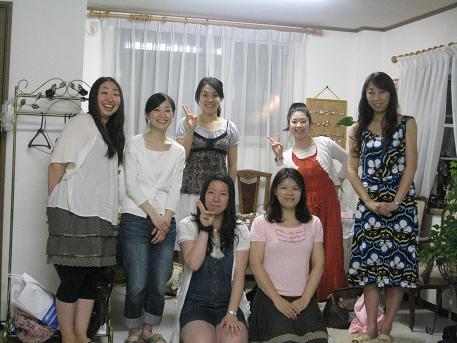 SONOMI-san3.jpg