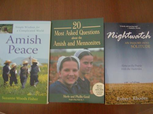 book+001_convert_20100816045236.jpg