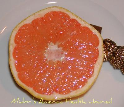 jan+2+2011+027_convert_20110103132343.jpg