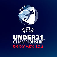 200px-2011_UEFA_European_Under-21_Football_Championship.jpg