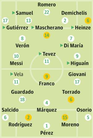 Argentina-v-Mexico-001.jpg