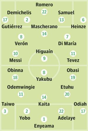 Argentina-v-Nigeria-2-001.jpg