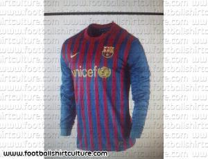Barcelona_1112_nike_leaked_small.jpg