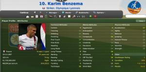 Benzema_20100309121820.jpg