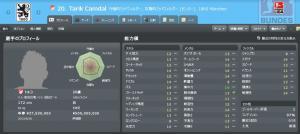 Camdal-11.jpg