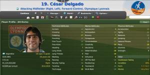 Delgado.jpg