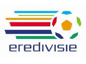 Eredivisie-logo.jpg