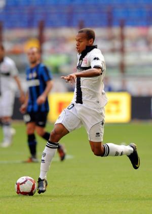 FC+Internazionale+Milano+v+Parma+FC+Serie+11SqyFuDQLbl.jpg