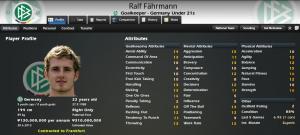 Fahrmann.jpg