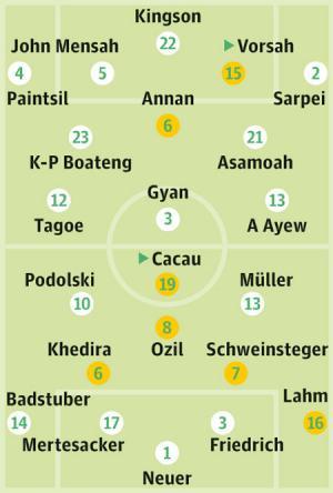 Ghana-v-Germany-001.jpg