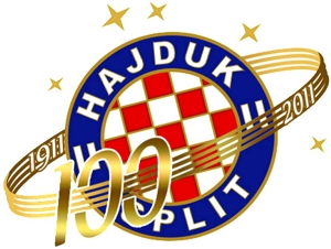 Hajduk_100.jpg