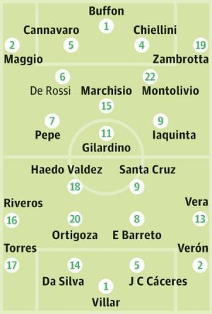 Italy-v-Paraguay-001.jpg