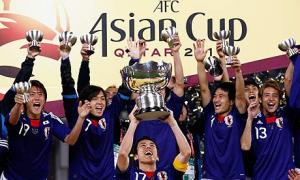 Japan-celebrate-Asian-Cup-007.jpg