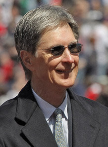 John-W-Henry-Red-Sox-Liverpool-Owner-2_2512138.jpg
