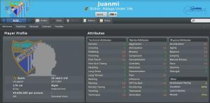 Juanmi.jpg