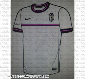Juventus_away_1112_nike_leaked_small.jpg