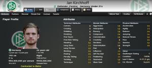 Kirchoff.jpg