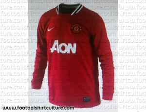Manchester_United_1112_nike_leaked_small.jpg
