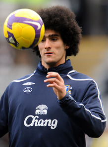 Newcastle-v-Everton-Marouane-Fellaini-warmup_1902943.jpg