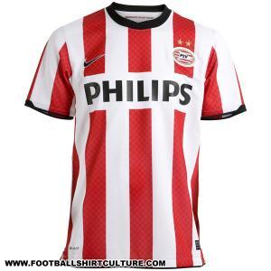 PSV-10-11-nike-home-1.jpg