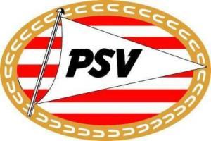 PSV-logooo.jpg