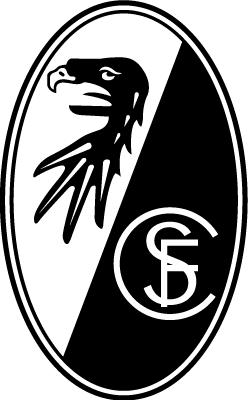 SC_Freiburg.png