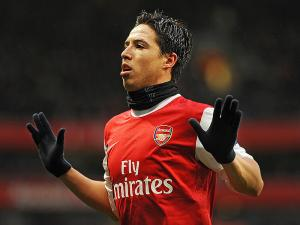 Samir-Nasri-Snood_2539514.jpg