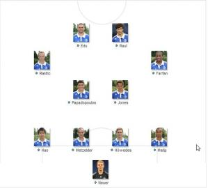 Schalke.jpg