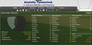 Tymoschuk.jpg