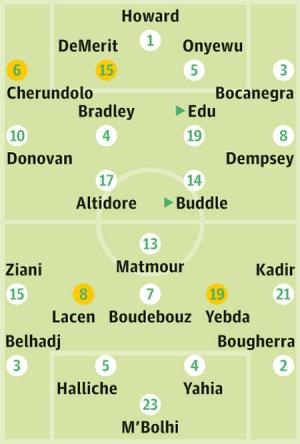 USA-v-Algeria-001.jpg