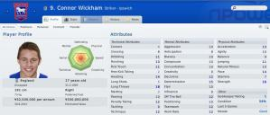 Wickham-fm.jpg