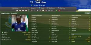 Yakubu_20100412113221.jpg