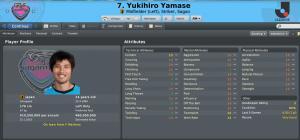 YamaseYukihiro.jpg