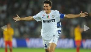 Zanetti_20101216213230.jpg
