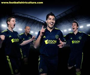 ajax-10-11-adidas-away-kit.jpg