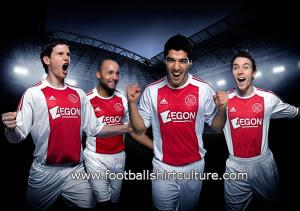 ajax-10-12-adidas-home-kit-leaked.jpg