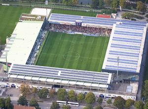 badenova_stadion_.jpg