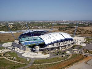 estadio_algarve.jpg