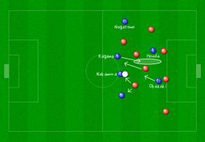 goal-1.jpg
